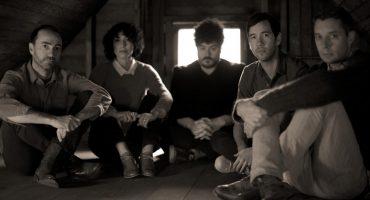 The Shins lanza un adelanto de su próximo disco