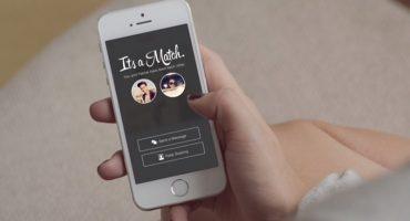 Una socióloga te dice cómo hacer más efectivo tu perfil en Tinder