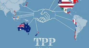 EPN ya firmó el TPP, que dios nos agarre confesados ¿qué va a pasar ahora?