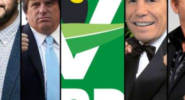 Tuits a favor del Verde: Legarreta,