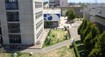 Deja 7 estudiantes heridos explosión en laboratorio de la UAM Xochimilco