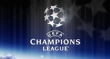 ¿Qué cambió para los equipos rumbo a los 8vos de Champions League?