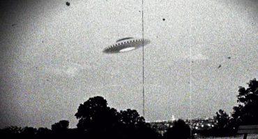 Militar estadounidense afirma que extraterrestres han visitado la tierra