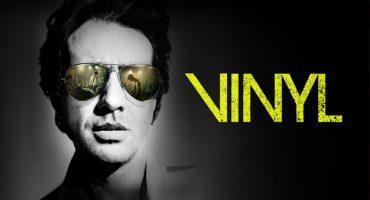 HBO anuncia que habrá segunda temporada de Vinyl