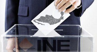 Elecciones en México: El PRI podría gobernar 22 estados en el 2016