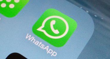 Esta actualización de Whatsapp hará aún más molestos los chats grupales