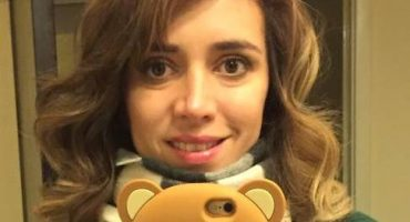 Karen Cota renuncia de Milenio y acusa a Carlos Marín de censura