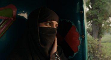 Este documental, ganador del Oscar, nos muestra la terrible vida de las mujeres en Pakistán