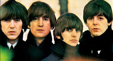 El emotivo homenaje de los Beatles a Sir George Martin