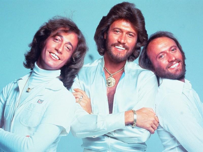 Así es como Staying Alive de los Bee Gees podría salvar tu vida