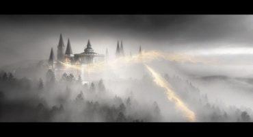 La última historia de J.K. Rowling nos encamina al estreno de 'Animales Fantásticos y Dónde Encontrarlos'