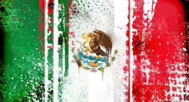 ¿Por qué debe preocuparnos el Estado de Excepción en México?