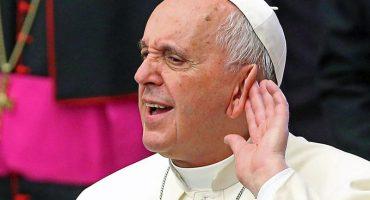 Papa Francisco batea a Maduro, no mediará en Venezuela: le reprocha no cumplir acuerdos