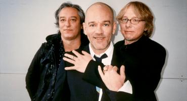 Peter Buck de R.E.M. explica los detalles de la separación del grupo