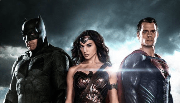 Cancelan la alfombra roja de Batman v Superman en Londres tras el ataque en Bruselas