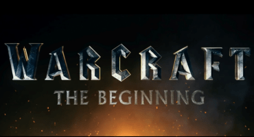 Salió el trailer internacional de Warcraft: The Beginning