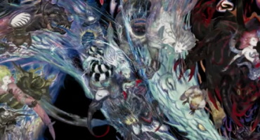 Uncovered: Final Fantasy XV; la larga espera valió la pena