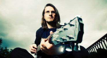 Sopitas.com te invita al concierto de Steven Wilson