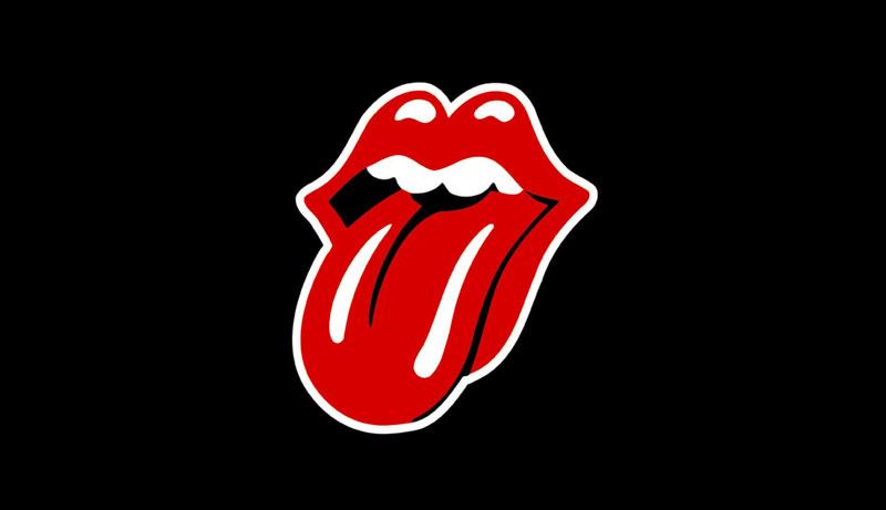 25 datos que probablemente no conocías sobre los Rolling Stones
