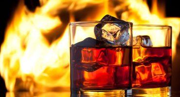 Crisis Humanitaria: Alertan por escasez de Whisky en el mundo