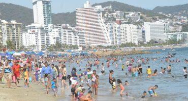 Playas mexicanas, ¿qué tan limpias son? Aquí el listado que responderá a su duda