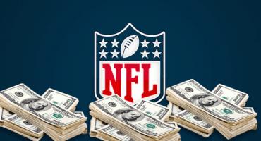 La agencia libre no compra victorias en la NFL