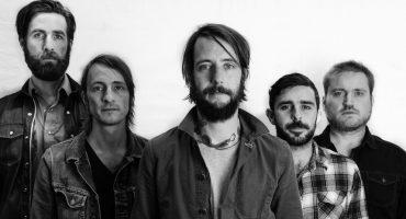 La conciertiza no para: Band of Horses anuncia su regreso a la CDMX