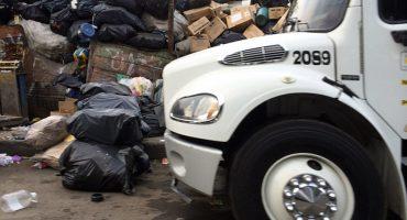 Puntos que debes conocer sobre la nueva forma de separar los residuos en la CDMX