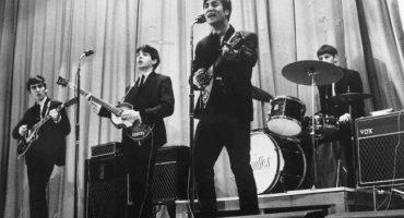 10 datos curiosos sobre 'Please Please Me', el álbum debut de The Beatles