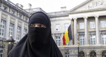 ¿Por qué Bruselas fue blanco de estos nuevos atentados terroristas?