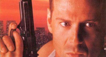 Escenas épicas de películas de Bruce Willis que Marcaron nuestras vidas