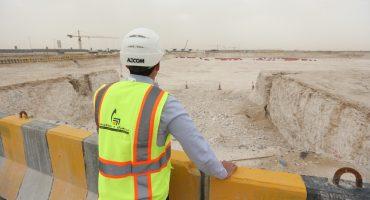 AI denunció a la FIFA por abuso contra trabajadores de Qatar 2022