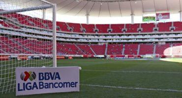 Adiós Omnilife; Chivas cambiará el nombre de su estadio