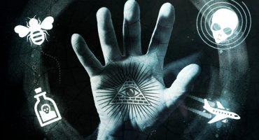 La gente que se siente sin control sobre sus vidas tiende a creer en conspiraciones