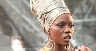 Ve el primer trailer de 'Nina', el nuevo documental de Nina Simone