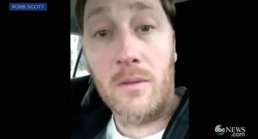 Un padre explica de manera conmovedora qué es el síndrome de Down