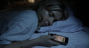 Una app que evitará que le envíen mensajes a su ex