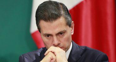 Vinculan el Cártel de Juárez a campaña de Peña Nieto