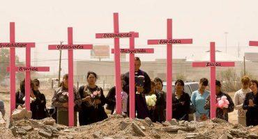 Oaxaca: ocho mujeres han sido asesinadas en las últimas 48 horas
