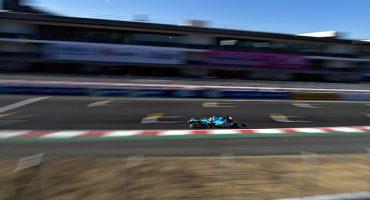 La Fórmula E: un gran espectáculo sustentable