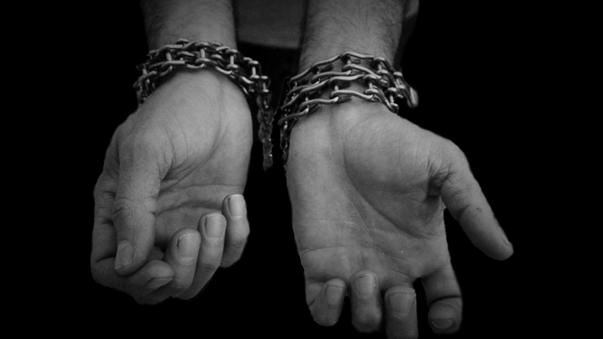Casi la mitad de los mexicanos aprueba la tortura contra delincuentes