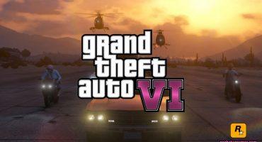Fuente cercana a Rockstar dice que Grand Theft Auto 6 se encuentra en producción