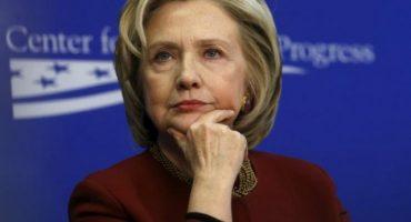 Si Hillary Clinton gana la presidencia de los EE. UU. ¿Qué significaría para México?