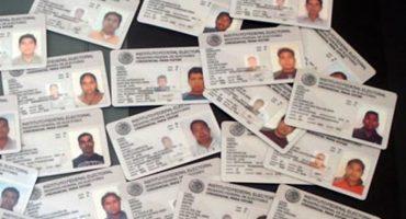 Estos son los nombres y apellidos más comunes en México