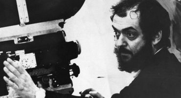 Algunas de la teorías de conspiración más extrañas de Stanley Kubrick
