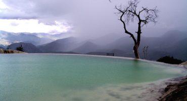 10 increíbles lugares que están en México y que probablemente no conocías