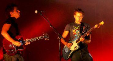 M83 anuncia a la nueva integrante de la banda