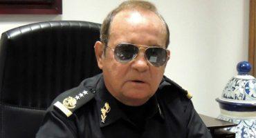 Querétaro: mando usa patrulla para el súper; no me valoran, responde