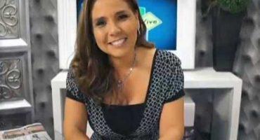 Morena va por Cancún con presentadora de Televisa