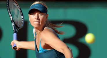 Exdirector de AMA culpa a Maria Sharapova de doping intencional